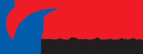 logo-FAKTR-2.png