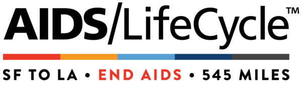 Full-Color-ALC-Logo-Triptych-TM_grande.png