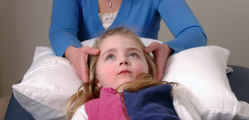 craniosacral-therapy-children.jpg