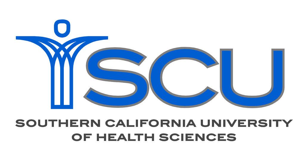 SCUHS_Logo.jpg