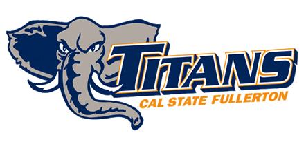 Cal_State_Fullerton.png