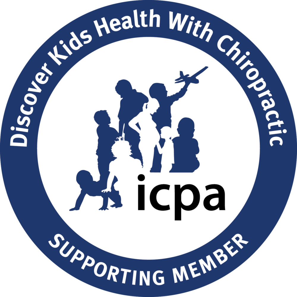 ICPA_Website_Badge_2016.png