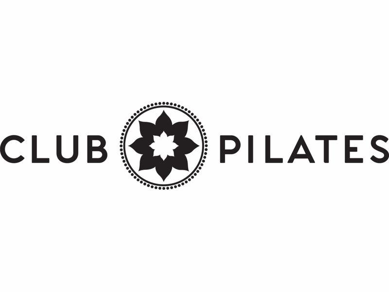 copy_of_club-pilates-black-horizontal-2000-1496159832-5684.jpg