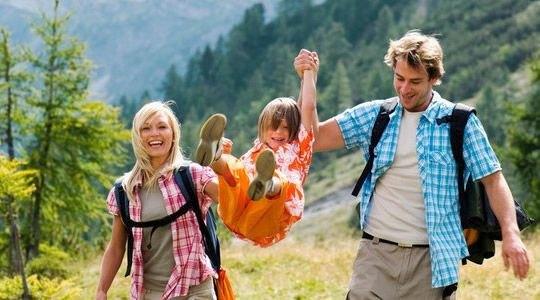 chiropracticfamily.jpg