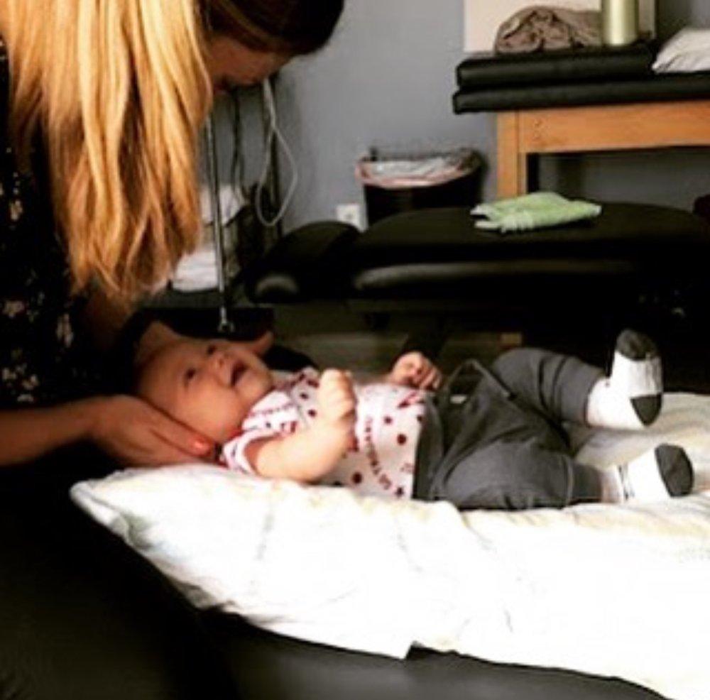 pediatric chiropractor san diego.jpg