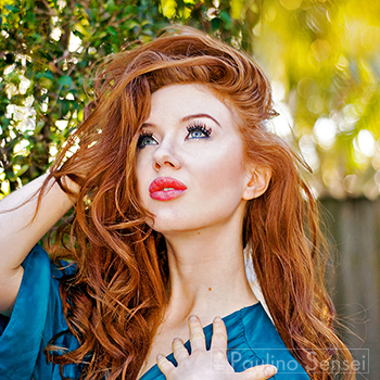 Jessamyne-Beauty-PaulinoSensei.com.jpg