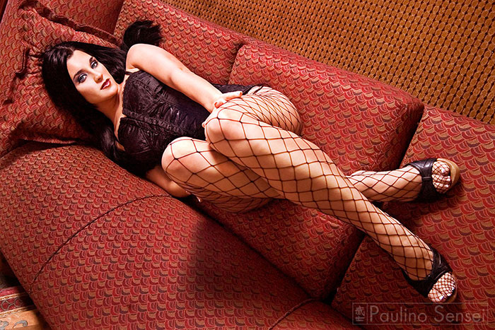 The Art and Photography of Paulino Sensei  Paulino Sensei Photography, Paulino Sensei Photographer, Paulino Sensei Artist, Paulino Sensei Art