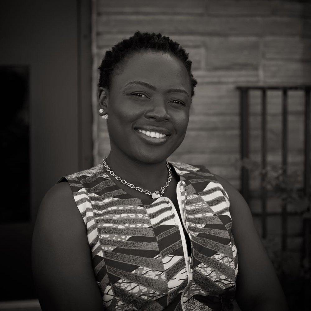 Manekeu Ndoping