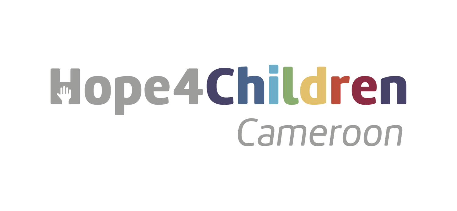 HOPE for Children Cameroon