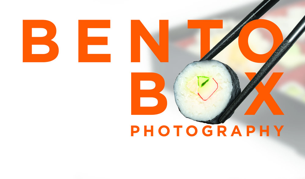 BB_WEB_FRONT.jpg