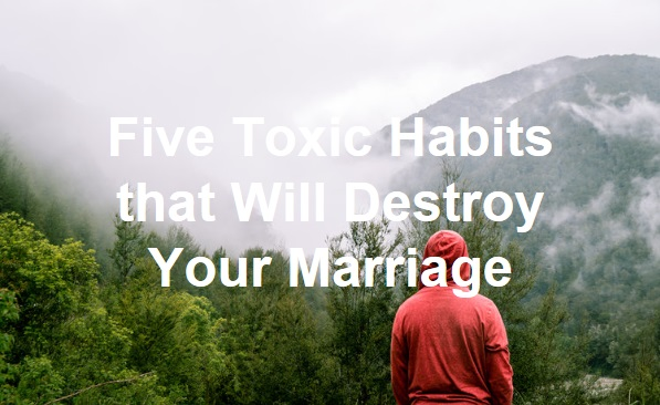 toxic habits.jpg