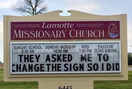 church-sign-change.jpg