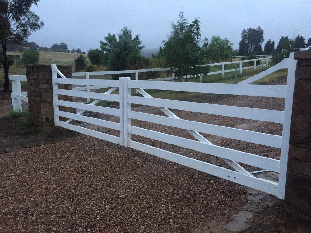 Gate opener 6.jpg