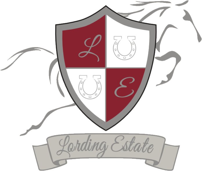 Lording Estate