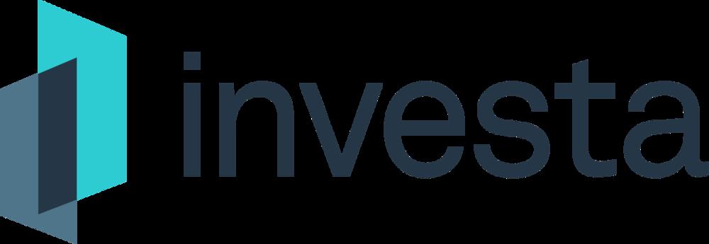 investa-logo.png