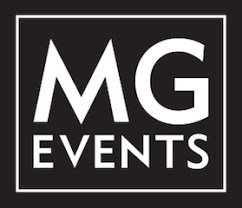 MG events logo.png