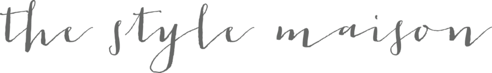 The Style Maison logo.png