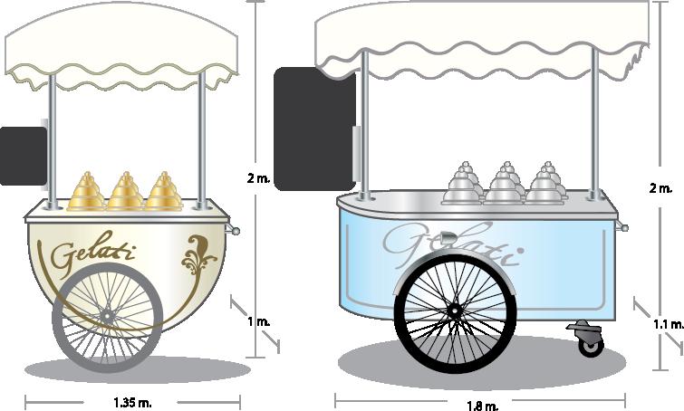 Cart03.png