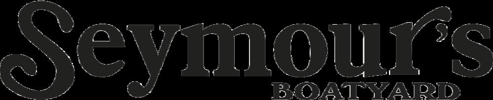 seymours_logo_no_background.png