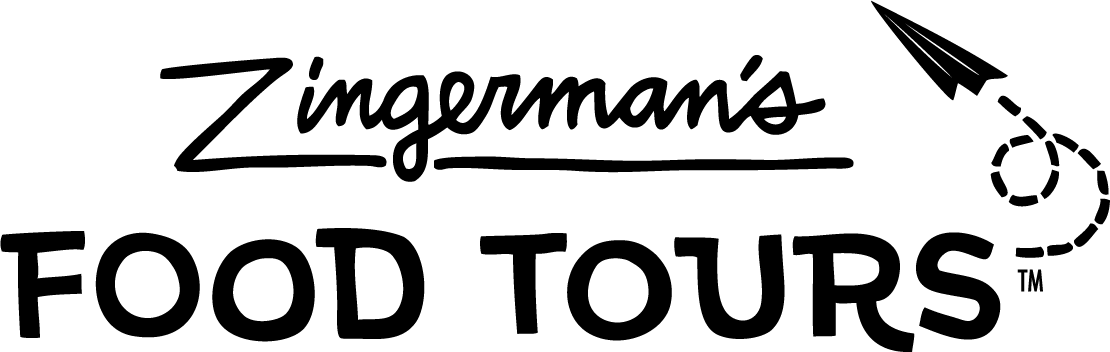 Zingerman's Food Tours