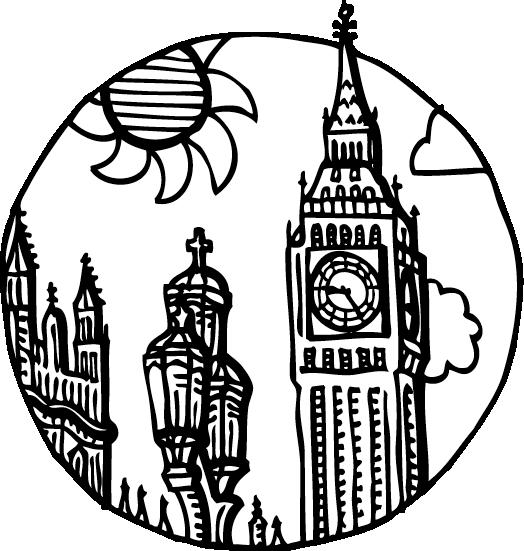 LONDON, UK - LOCATION - LondonDATES - June 3rd - June 11th, 2019TRAVELERS - 12 peoplePRICE - $7650 Per Person
