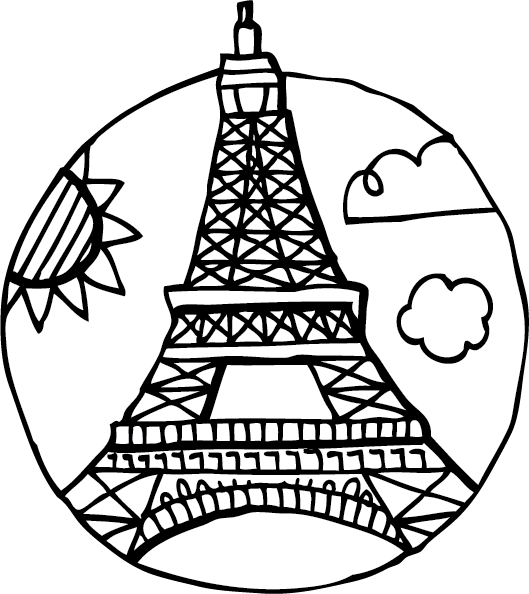 paris & Champagne 2019 - Location - Paris & ChampagneDates - October 18 - 26th, 2019Travelers - 12 peopleSeats remaining - 8Price - $8250 Per Person