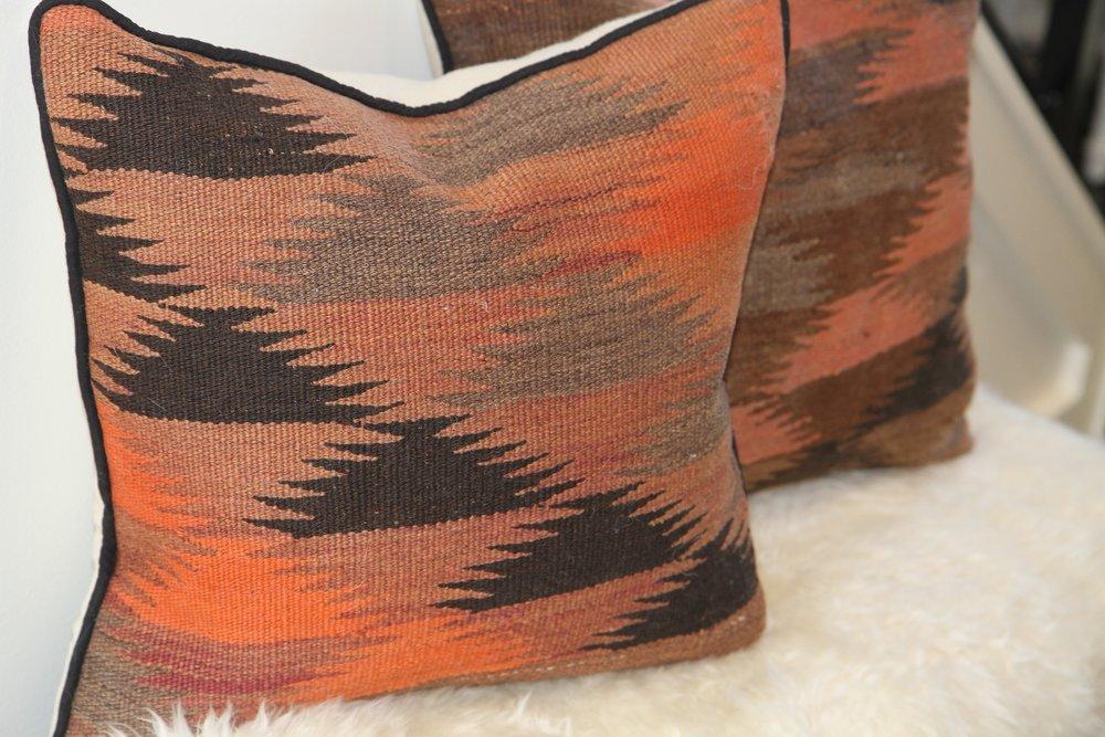 Kilim Pillows Red 4.jpg