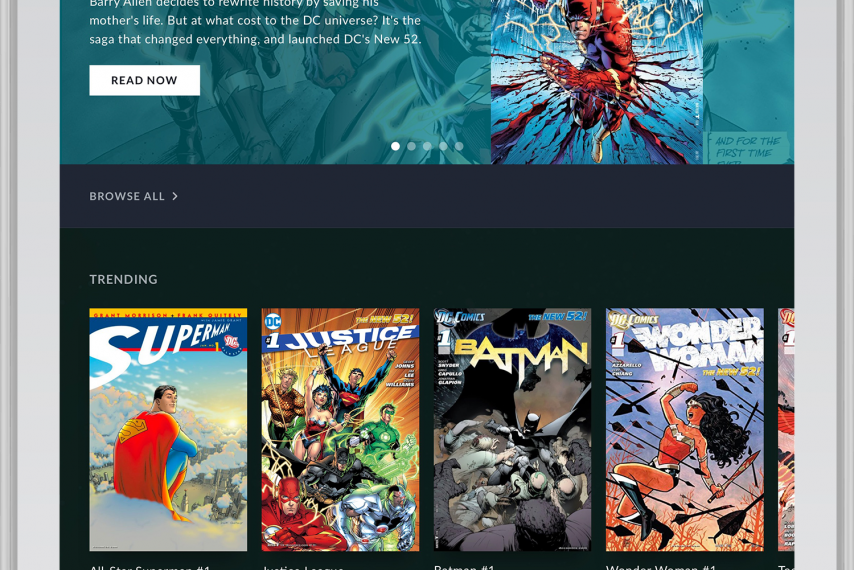 dc-universe-read-comic-books-streaming-service.png