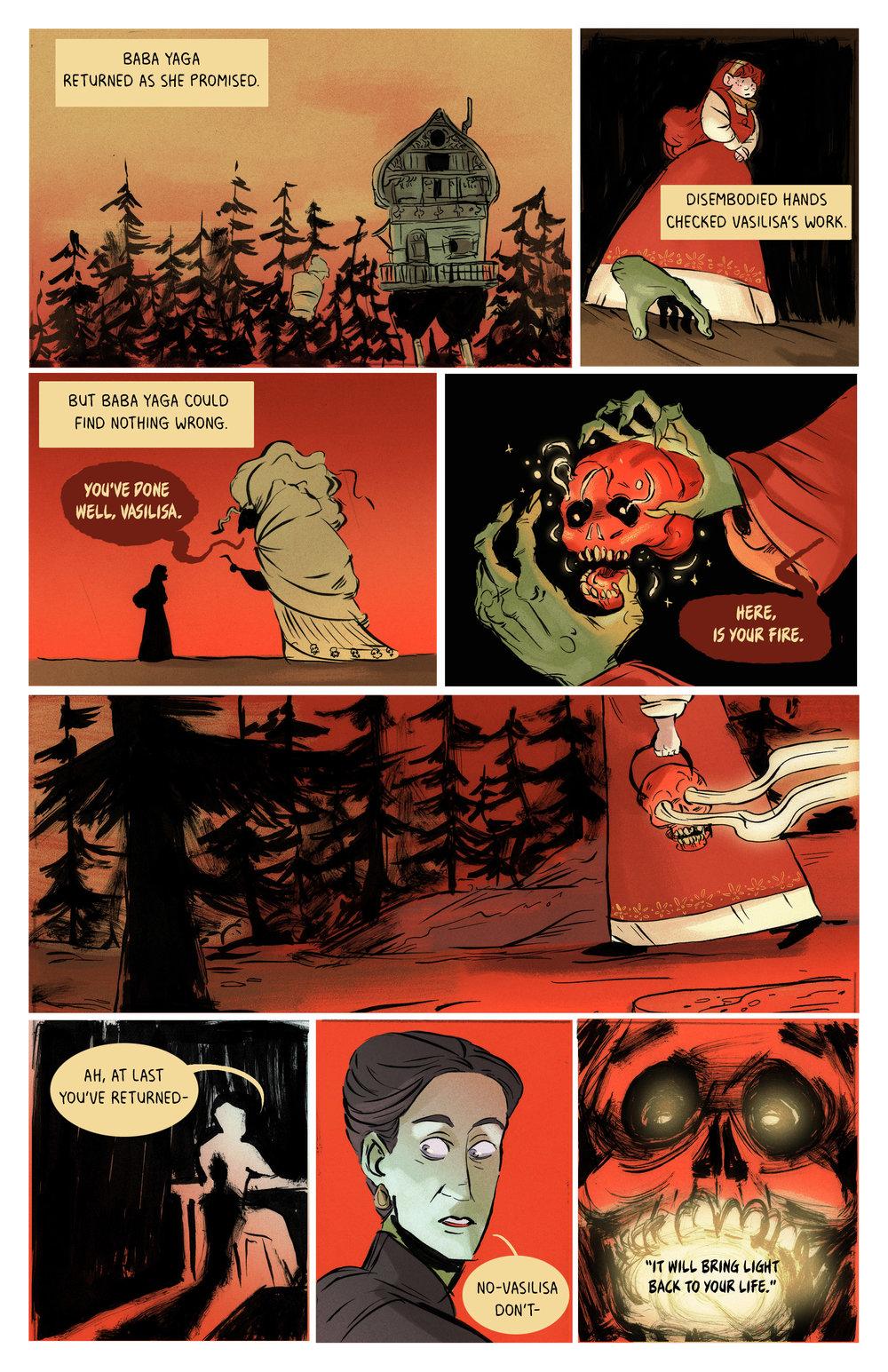 Page 3_colourTest_1.jpg