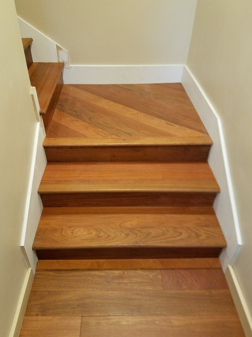 Quote_Hardwood_Stairs_Company_Los_Angeles_Ca