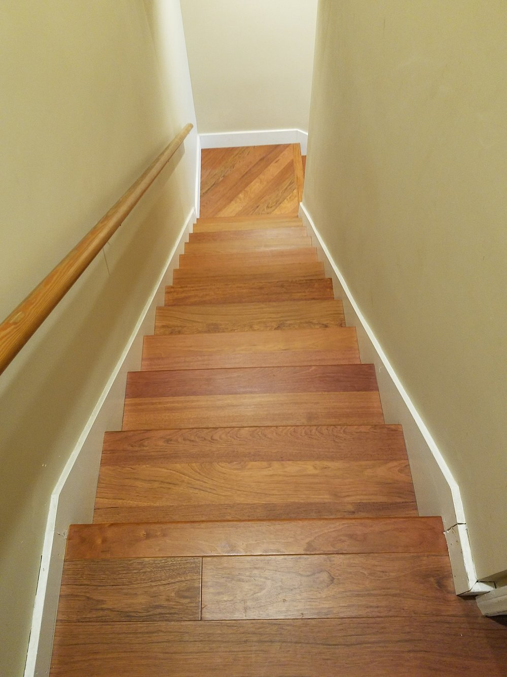 Gentil Quotes_for_Hardwood_Floor_and  Stairs_Installation_Company_Los_Angeles_California