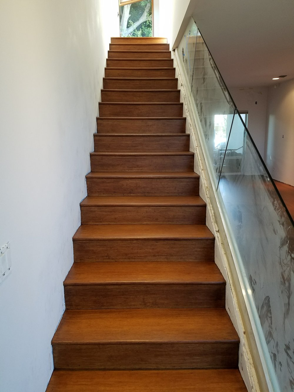Estimates_for_Hardwood_Flooring_Stairs_Installation_Company_LA_California