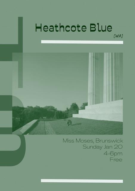 Heathcote Blue Miss Moses Poster.jpg