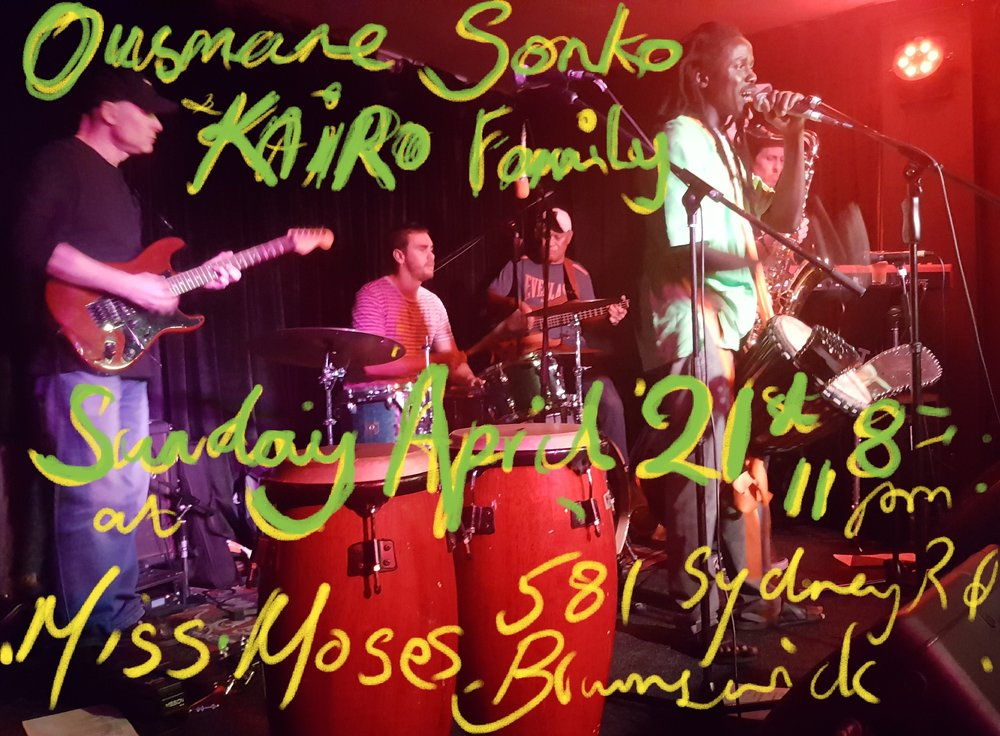 KAIRO FAM.jpg