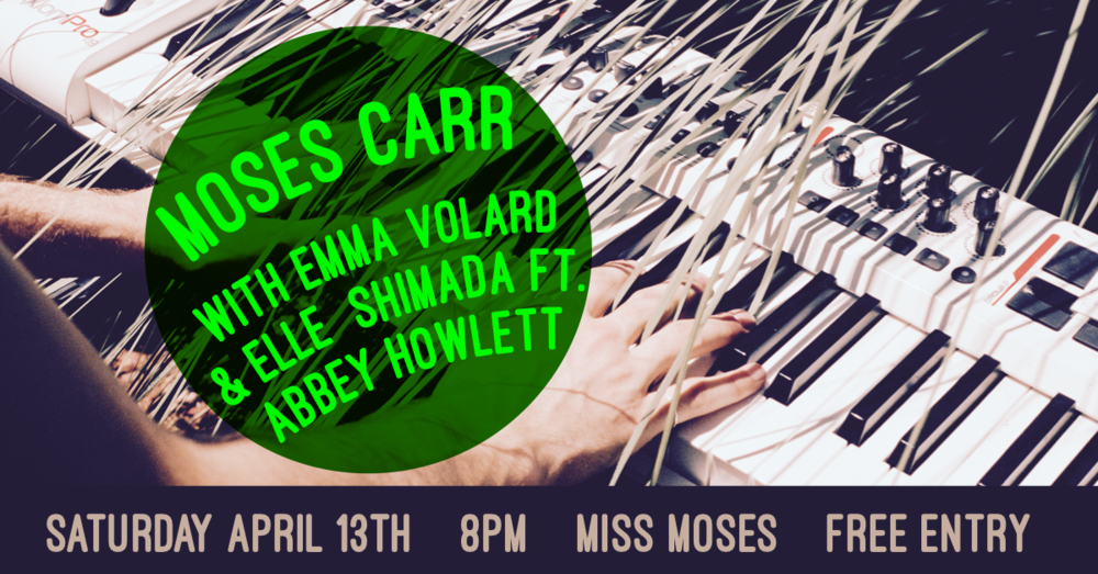 NEW Moses Carr FB.PNG