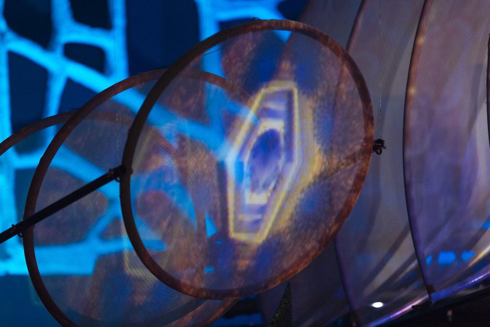 Flibbersqorkle_0730-WEB.jpg