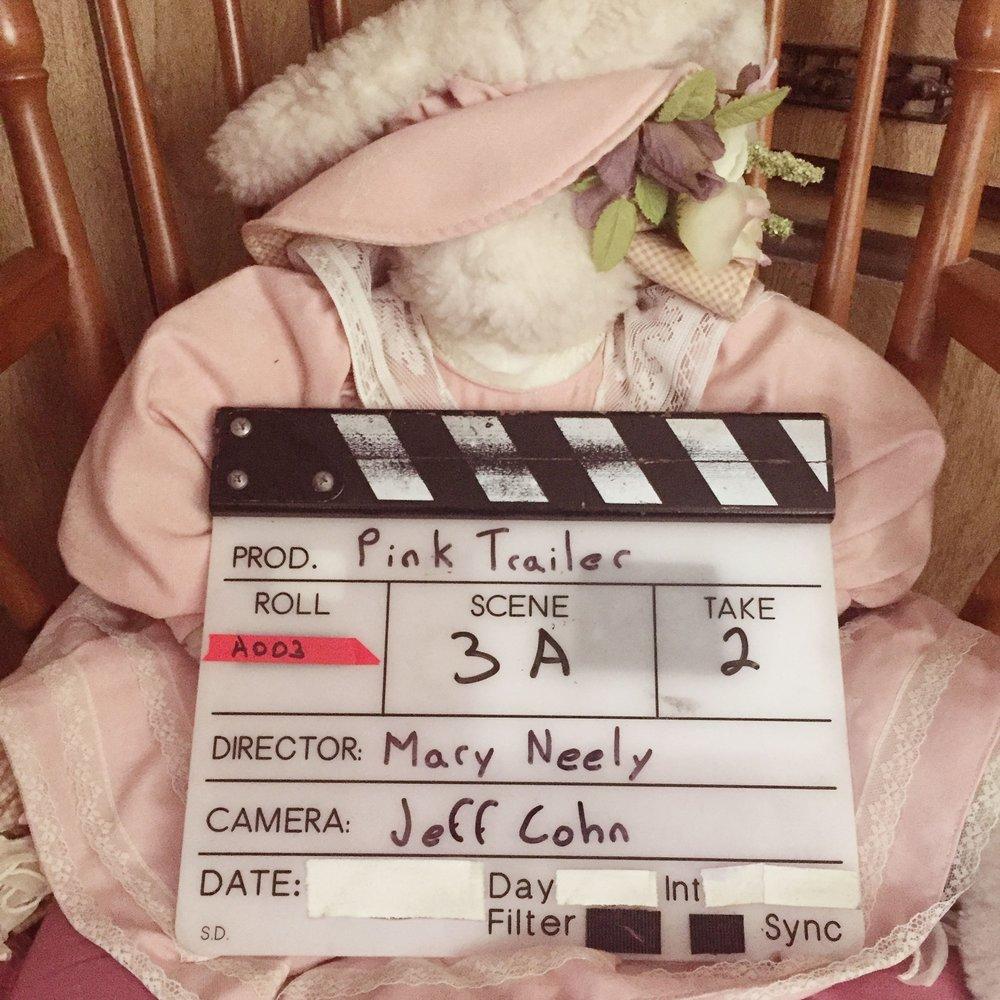 Pink_clapboard.jpg