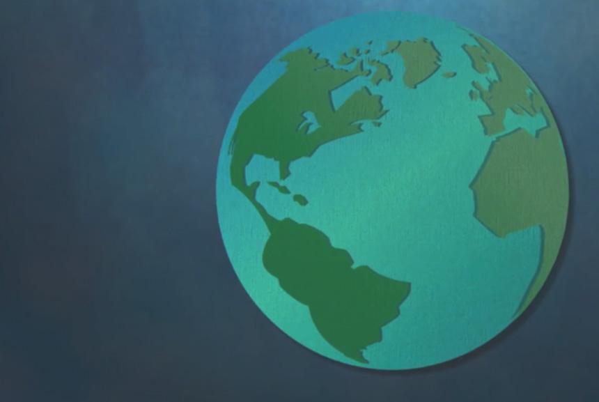 """Nuestra experiencia - Tenemos 10 años de experiencia creando y produciendo contenido sobre conciencia ambiental y más de 300 entrevistas realizadas. Hemos creado, investigado, producido y emitido/circulado:-Cinco temporadas del programa factual """"Ecohuellas"""" por televisión nacional, Centro América y Estados Unidos. Recibimos un premio como el mejor programa en la categoría de Cambio Climático otorgado por la Asociación de Televisoras Educativas, ATEI (Sevilla, España)-Dos temporadas del programa live action para niños llamado """"Generación Eco"""".-La revista """"Páginas Verdes"""" a socios de las cámaras de comercio, además para suscriptores de uno de los diarios con mayor rotación nacional.-El juego de mesa """"Vitaräy"""", el cual incluye una aplicación digital de realidad aumentada.Tanto """"Ecohuellas"""" como """"Generación Eco"""" fueron finalistas de los premios TAL (Televisión América Latina), en Montevideo, Uruguay, evento que premia la excelencia de los contenidos multimedia."""