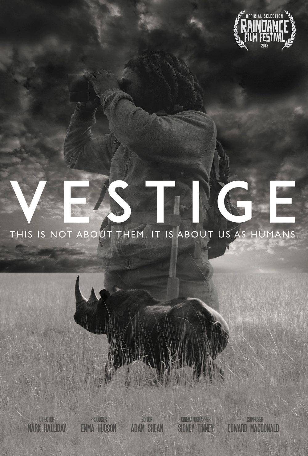 Vestige Poster with Laurel.jpg