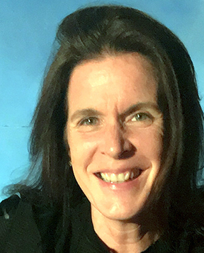 Mary Hanlon Principal,  Hanlon Development