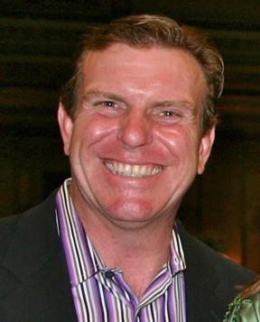 Martin McClanan, GiftTree
