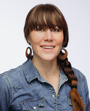 Tanya Barham, PECI