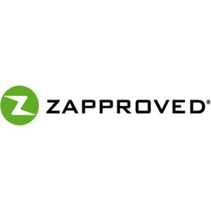 Zapproved_Logo_300s.jpg