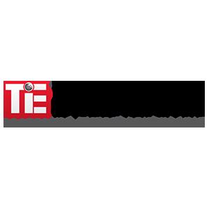 TiE_Logo_300s.png