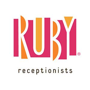 RubyReceptionists_Logo_300s.jpg