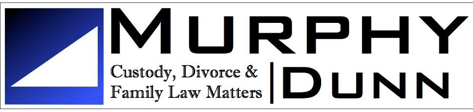 Murphy & Dunn, PC | One of the Best Divorce Attorneys in Peoria and Bloomington