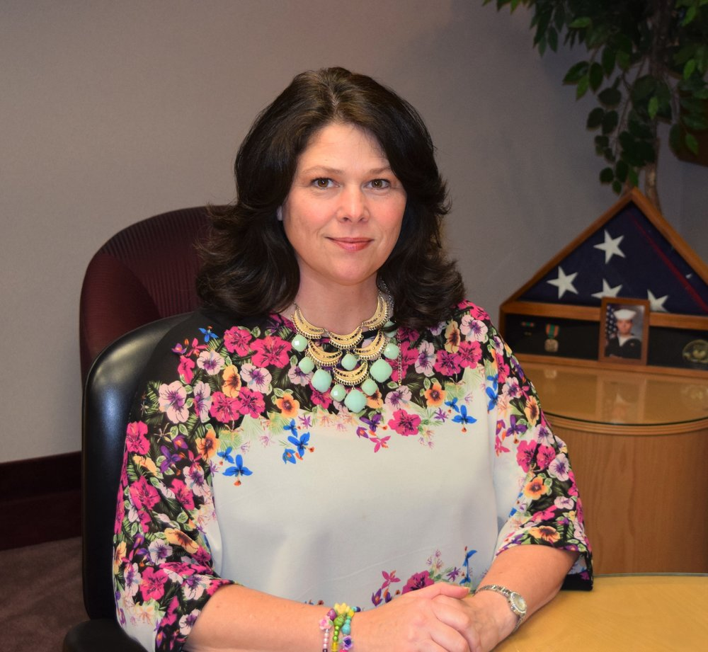Dawn M. Bikin - Administrative Assistant to General Manager Brandi L. HoganDawn M. Bikin is the Administrative Assistant to General Manager Brandi L. Hogan and assists in all billing and invoicing issues for the law firm. She handles the day to day billing operation for clients and works daily with Brandi as needed for business operations.Dawn has significant business and administrative office experience after leaving Caterpillar to join us in the private sector.Dawn works out of the Peoria office location. You may contact Dawn directly at dawn.bikin@murphy-dunn.net.