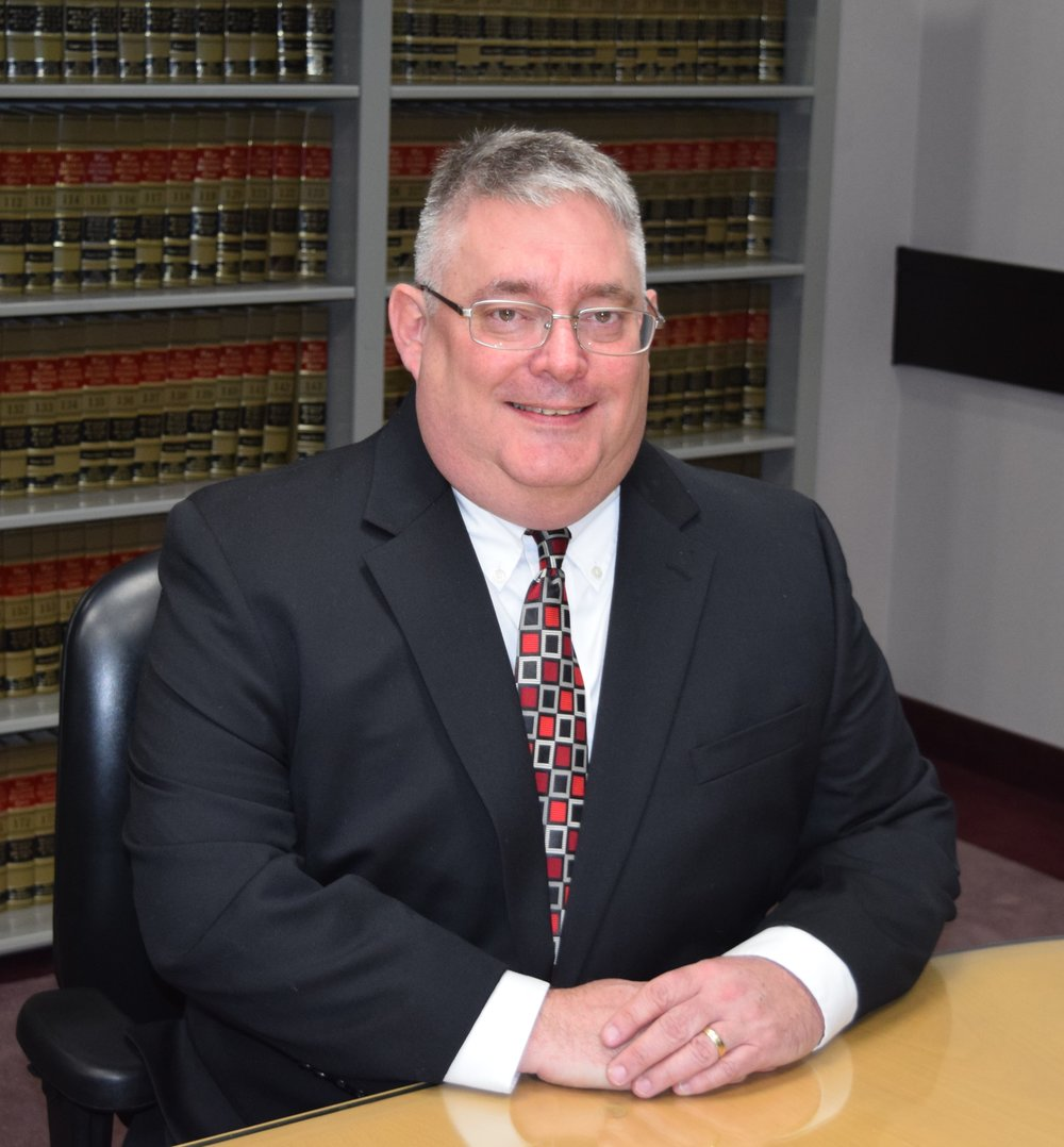 Attorney Brian N. Lutz - Attorney Brian N. Lutz is an Associate Attorney at Murphy & Dunn, P.C. He is licensed to practice law in the State of Illinois, is a member of the Illinois State Bar Association, the Tazewell County Bar Association, and the Peoria County Bar Association. Brian is a graduate of the Ohio Northern University Pettit College of Law. Brian earned his undergraduate degree at Southern Illinois University at Carbondale with a B.A. in Political Science.A Pekin native, he is also veteran of the United States Navy, where he served in the Persian Gulf and Somalia. With deep roots to the area, Brian lives on the farm that has been in his family for well over 100 years.Brian views the practice of law as a privilege that affords him the opportunity to serve others. As a testament to his service to others, Brian was named the Tazewell County Pro Bono Attorney of the Year for 2017.Attorney Lutz serves as Team Leader with his paralegal Amy L. Henson and works on cases with Managing Partner G. Edward Murphy and his primary paralegal Lori L. Peters, handling all areas of family law litigation. Brian is a capable trial attorney who will handle all aspects of a dissolution of marriage matter from start to finish to win your case. Brian works out of the Peoria office and handles cases throughout the State of Illinois. You may contact Brian directly at brian.lutz@murphy-dunn.net.