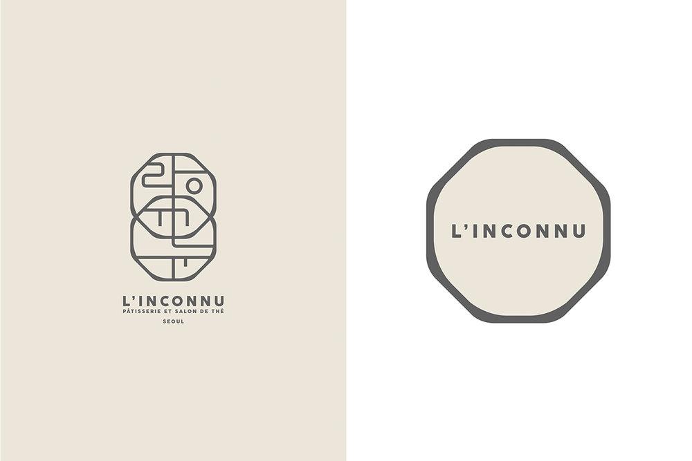 LINCONNU BRANDING.jpg