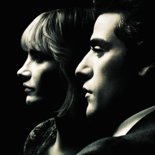 a most violent year -